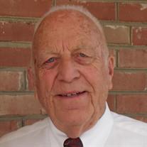 Leroy W. Meier