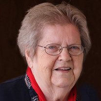 Ida  L.  Hinch