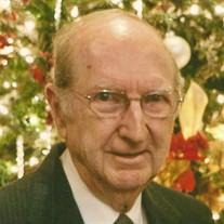 Thomas E. Steimer