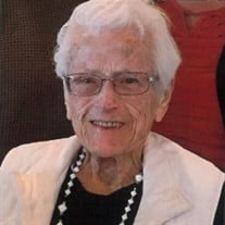 Lauretta M. Heaphy