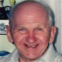 Edward  Popielarski