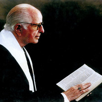 Reverend Woodfin Kirk Grove
