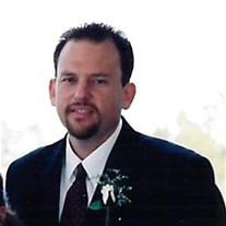 Michael Wayne HANKEY