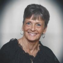 Lola E. Brooks