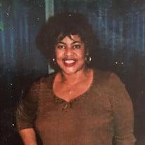 Portia L. Eason