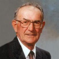 Sterling Furner Clark