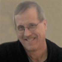 Kim  J. Harper