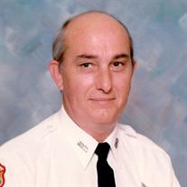 Billy L. Melton
