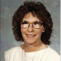 Ruth Harmon