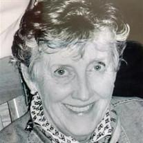 Mrs.  Lorane Gramlich