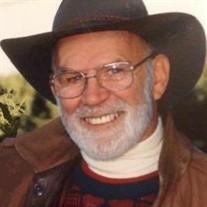 Robert C. Kauffman