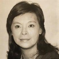 Mrs Cynthia  GEE