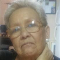Erminia Ortiz