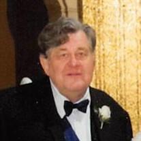 Mr. David Szymkowski