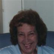 Kay J. Boothby