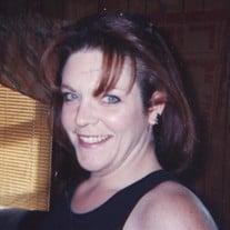 Jessica K. Varney