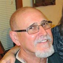 Mr. John Horkavy
