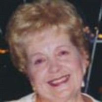 Mary  Klycek