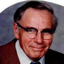Frank Bruckner