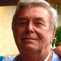 John T. Barth, Jr.