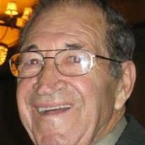Carlos Capaz Lavado