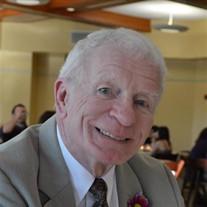 Gerald Joseph Monley Jr.