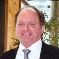 Mr. Sheldon Dunphy Reid