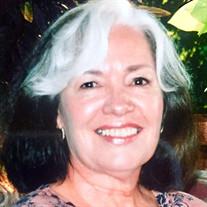 Marcia Diane Wittman