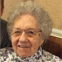 Mrs. Marian A.  Wheaton