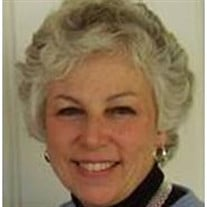 Patricia S. Imperato