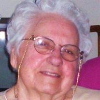 Nancy M. Lorion