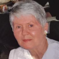 Ruth C. Finnigan