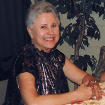 Nora A. Perez Silvestry