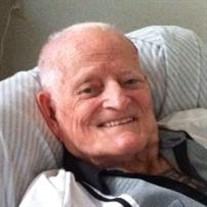 Carl J. Stout Jr.