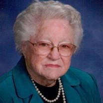 Laura  C. Smith