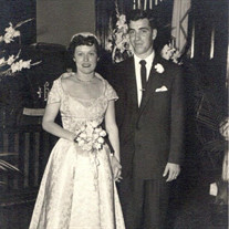 Helen L.  (Ford) Nelson