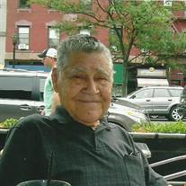 John  D. Souza