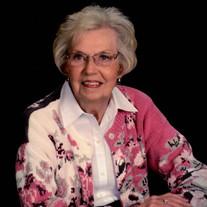 Pamela Marie Higgs