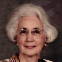 Cathryn L. Pennington-Dozier