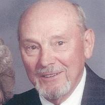 Harry  Maxwell