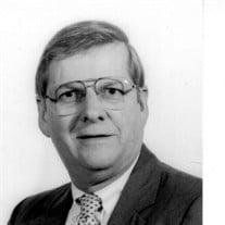 Thomas A. Diekman