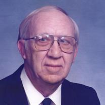 Charles E Moore