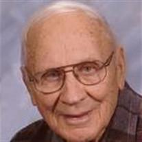 Gordon A. Carlson