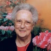 Viola F. Charlton