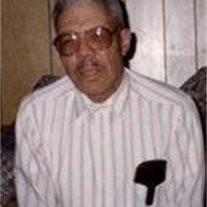 MORRIS G. WHALEY