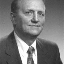 MAX L. CALDWELL
