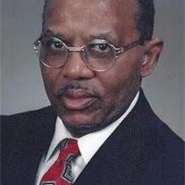 HAROLD C. LEWIS
