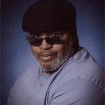 Everett King