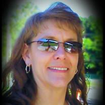 Tina L. (Deithorn) Albertson