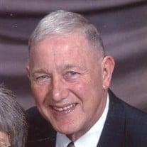 James B. Bailey